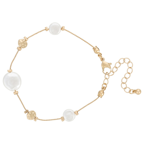 Armband - Wonderful Pearl