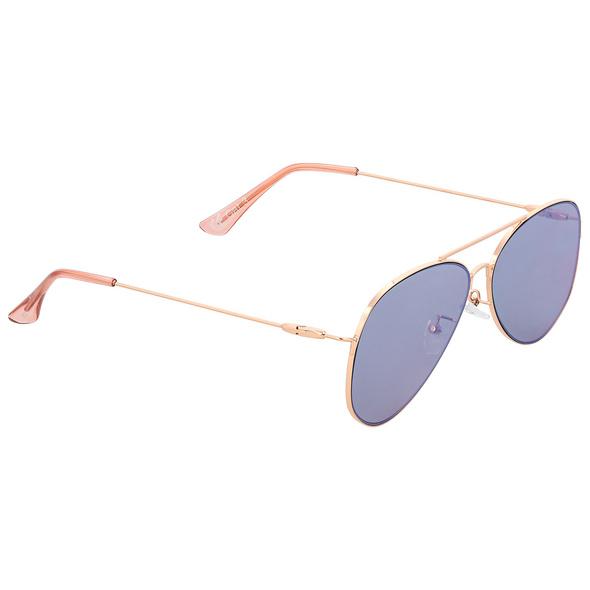 Sonnenbrille - Shiny Glasses