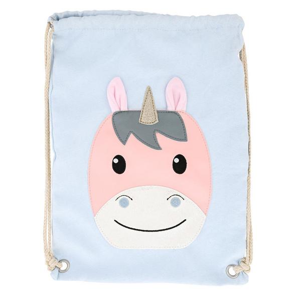 Kinder Rucksack - Be a Unicorn