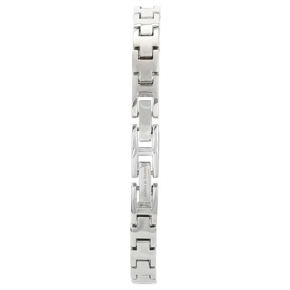 Uhr - Senso Glam