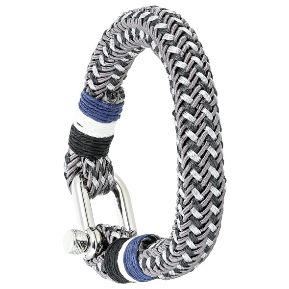 Armband - Strong Hold