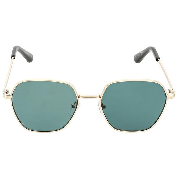 Sonnenbrille - Glamorous Blue