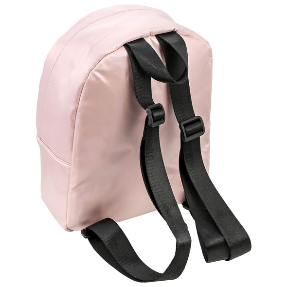 Rucksack - Pink Glow
