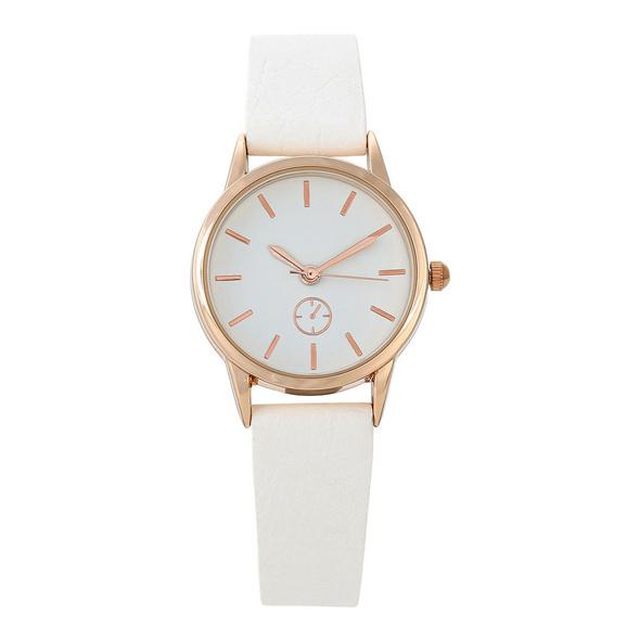 Uhr - Little Elegance