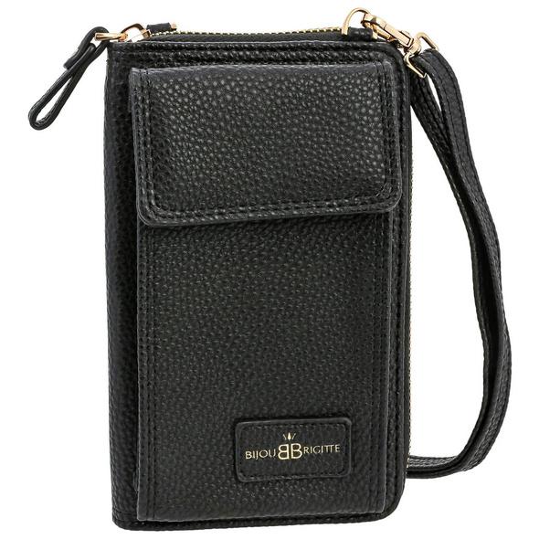 Portemonnaie - Cool Classic