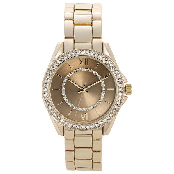 Uhr - Big Luxury