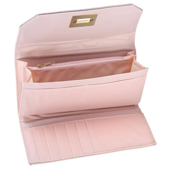 Portemonnaie - Rosy
