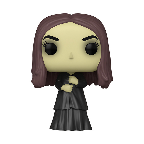 Black Sabbath - POP!Vinyl - Figur