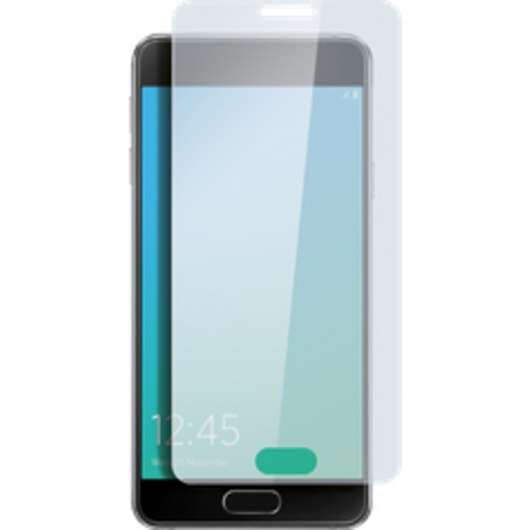 freenet Basics Schutzglas Samsung Galaxy S21