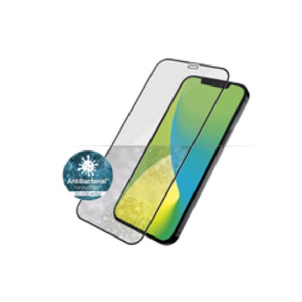 PanzerGlass Case Friendly iPhone 12 mini