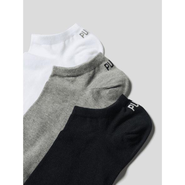 Sneaker Socken von Puma