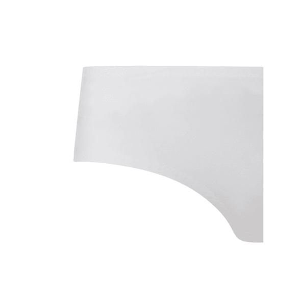 Panty aus Mikrofaser - nahtlos