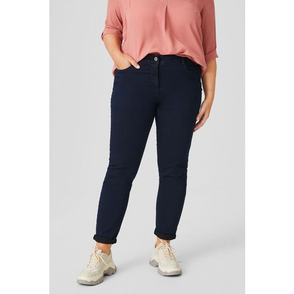 Skinny Jeans - Bio-Baumwolle