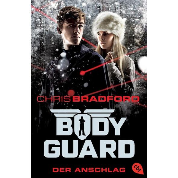 Bodyguard - Der Anschlag