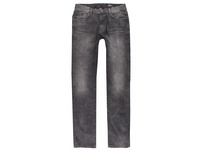 Elastische Jeans