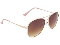 Sonnenbrille - Golden Pilot