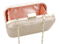 Clutch-Box - Antique Glam