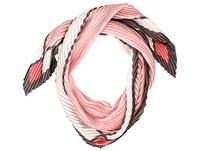 Bandana - Crepped Pink