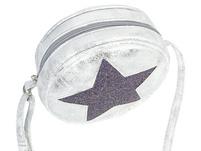 Kinder Tasche - Big Star