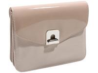 Tasche - Classic Beige