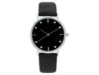 Uhr - Fancy Details