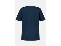 T-Shirt, Mickey & Minnie, Classic, reine Baumwolle