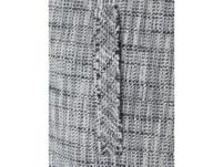 Longblazer aus Bouclé