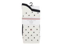 Socken mit Stretch-Anteil im 2er-Pack