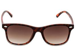 Sonnenbrille - Nice Woman