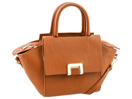 Tasche - Past Style