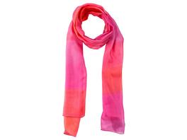 Tuch - Shining Pink