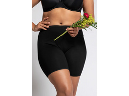 Panty, Oberschenkelschutz, Elastik-Qualität