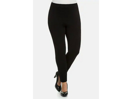 Legging Sienna, schmale Form, Elastikbund, selection
