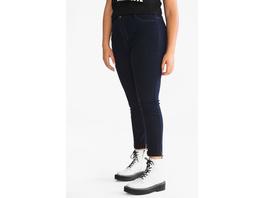 CLOCKHOUSE - Super Skinny Jeans