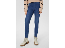 THE JEGGING JEANS