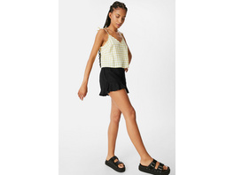 CLOCKHOUSE - Shorts