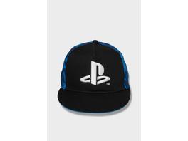 PlayStation - Cap