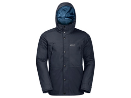 WEST HARBOUR JACKET